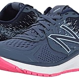 New Balance Vazee Prism V2 Women's Running Shoes