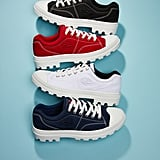 Skechers Sneakers Heritage Collection 2019