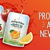 Juicy Juice Juicy Protein