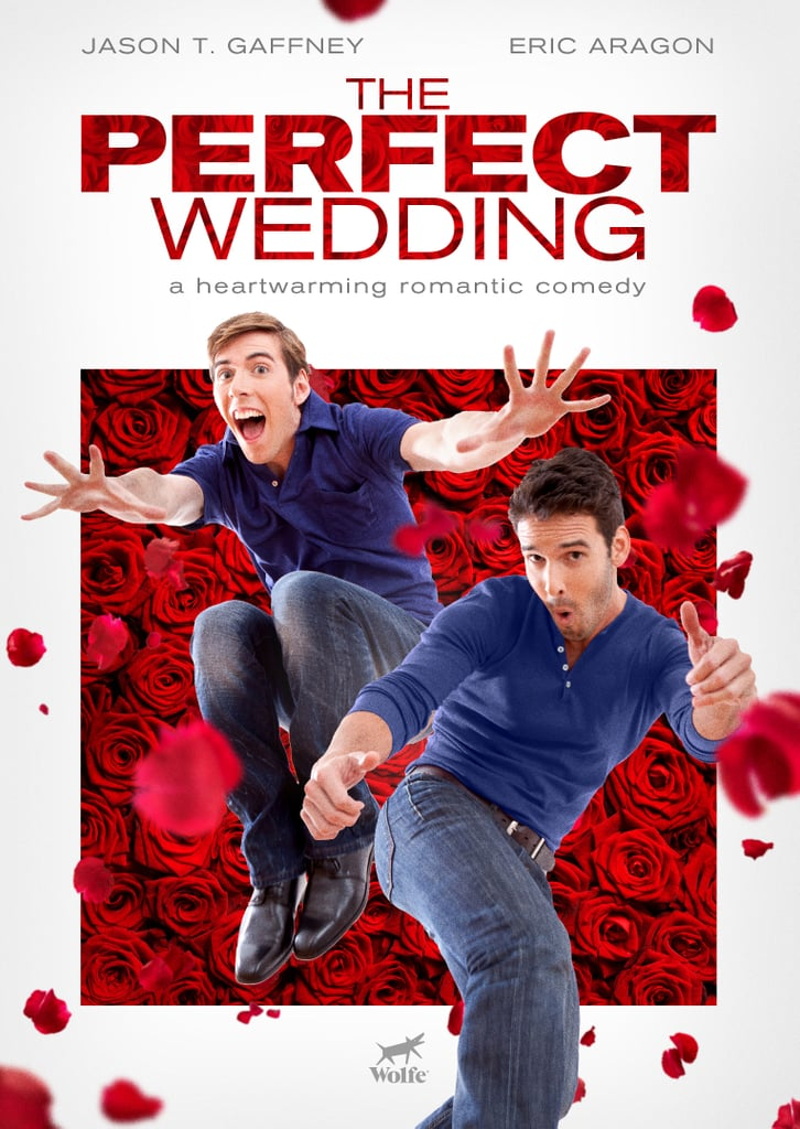 Wedding sex full movie-2617