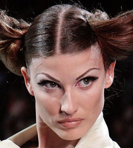 Christian Dior: Nun Better