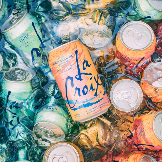 LaCroix Lawsuit