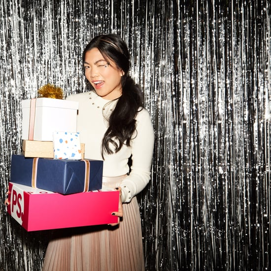 The Best Gifts For Her From Banana Republic Under $100