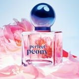 Bath & Body Works Just Launched Over 150 Products, Including 8 New Fragrances