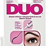 Duo Lash Adhesive in Dark