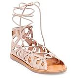 Mossimo Nadine Gladiator Sandals