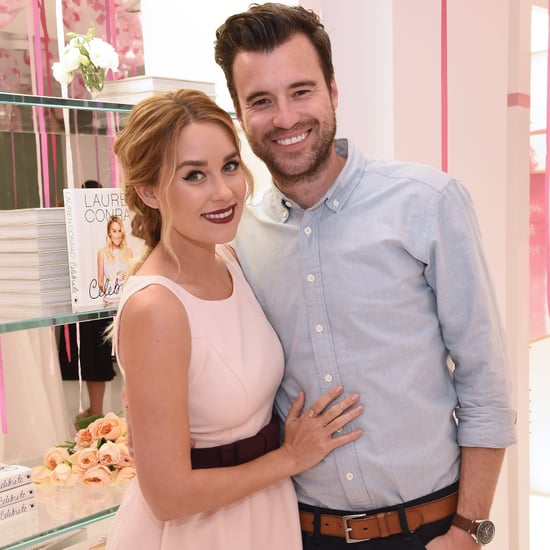 Is Lauren Conrad Having a Boy or a Girl?