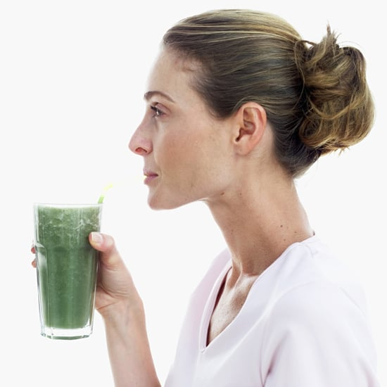 The Best Superfood Powders For Smoothies