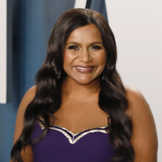 Mindy Kaling and Dan Goor to Write Legally Blonde 3 Movie