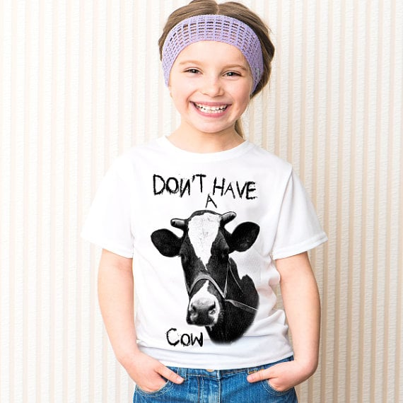 16 Graphic Shirts That Fit Tots to a T