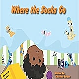 Where The Socks Go