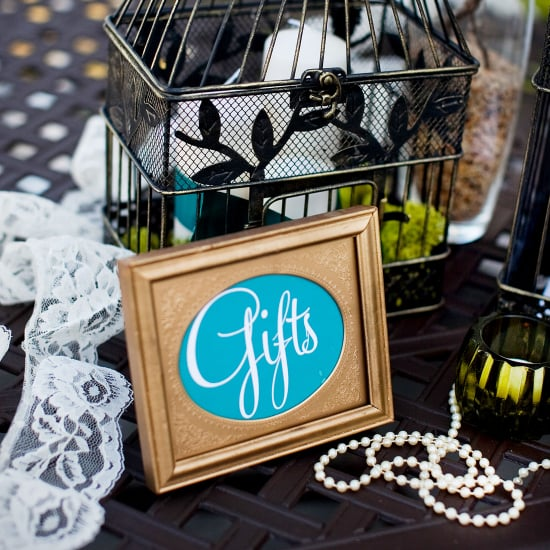 Wedding Gift Guide From The Knot