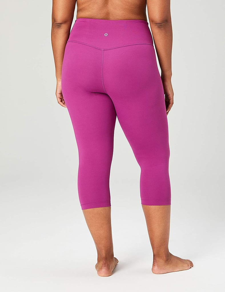 d152cd40f4a Best Plus-Size Workout Clothes From Amazon