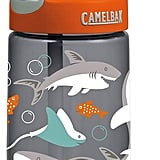 CamelBak Kids' Eddy Water Bottle