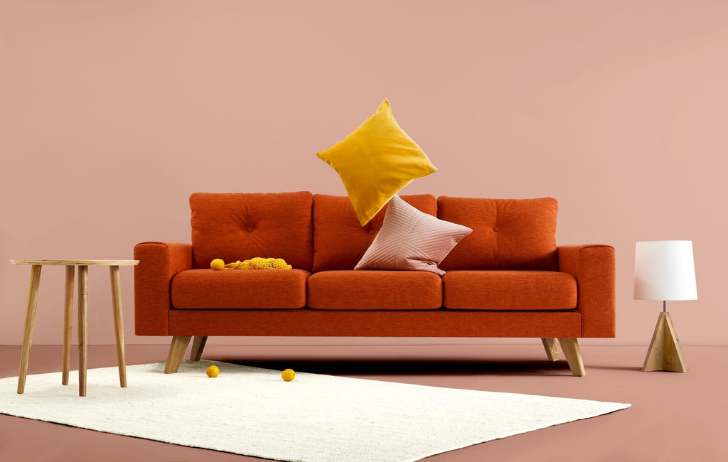 Best Direct-to-Consumer Sofa and Couch Brands