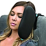 Cardiff Wings Airplane Neck Support Travel Pillow