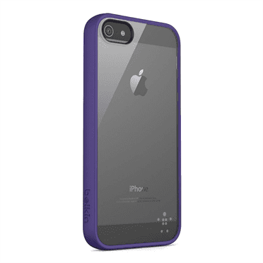 Belkin View iPhone 5C Case