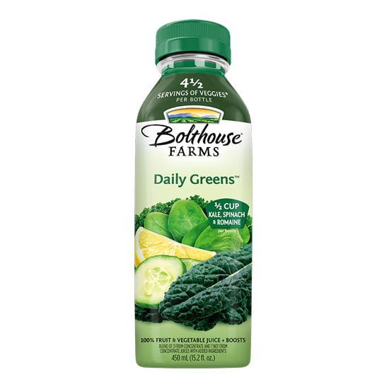 Bolthouse Farms Juice   Store-Bought Juice Cleanses ...