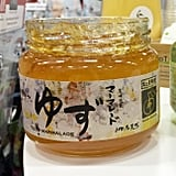 Yakami Orchard Yuzu Marmalade