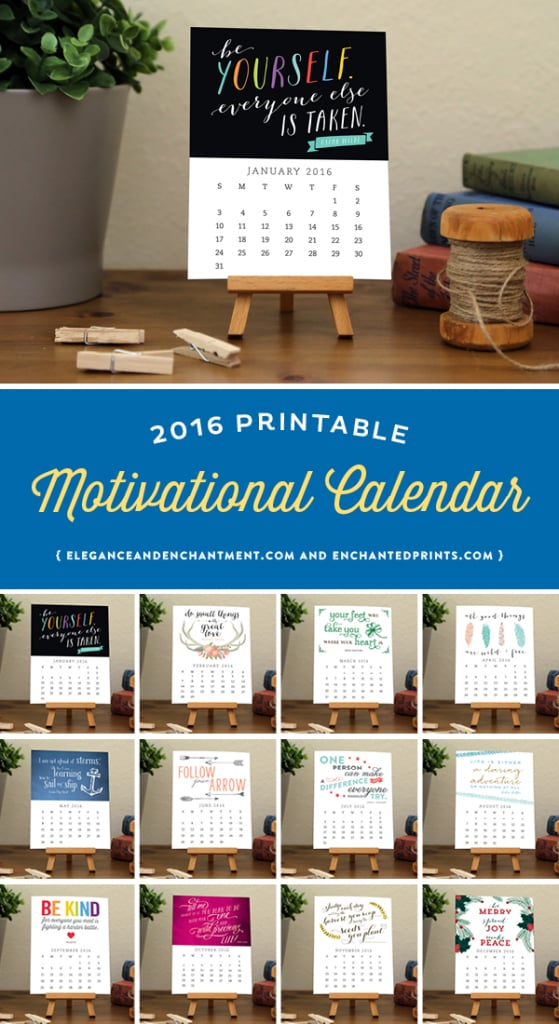 Mad motivation 2016 free printable calendars popsugar smart mad motivation solutioingenieria Image collections
