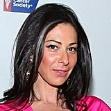Stacy London
