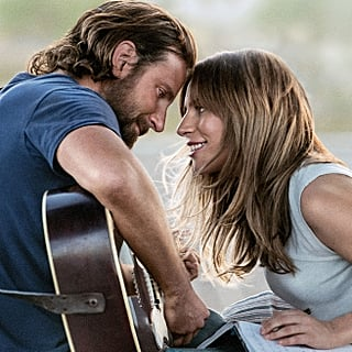 Award Season Movies You Can Watch at Home 2019