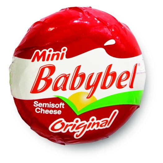 Is Mini Babybel® the Right Snack For You? Test Your Knowledge!
