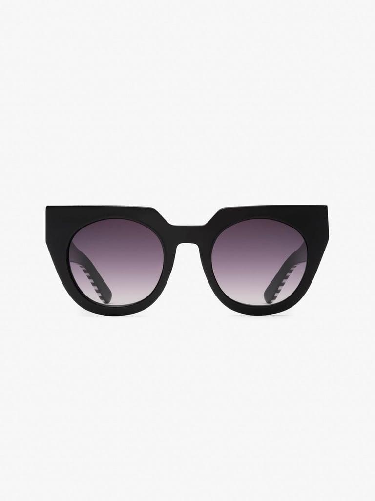 Carolina Lemke Plenty Sunglasses
