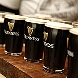 How Many Carbs Are in Guinness?