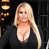 Cancer: Jessica Simpson, July 10