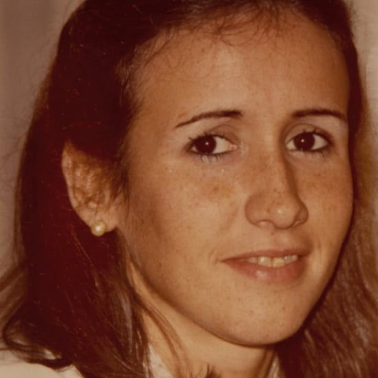 Who Killed María Marta García Belsunce? Theories