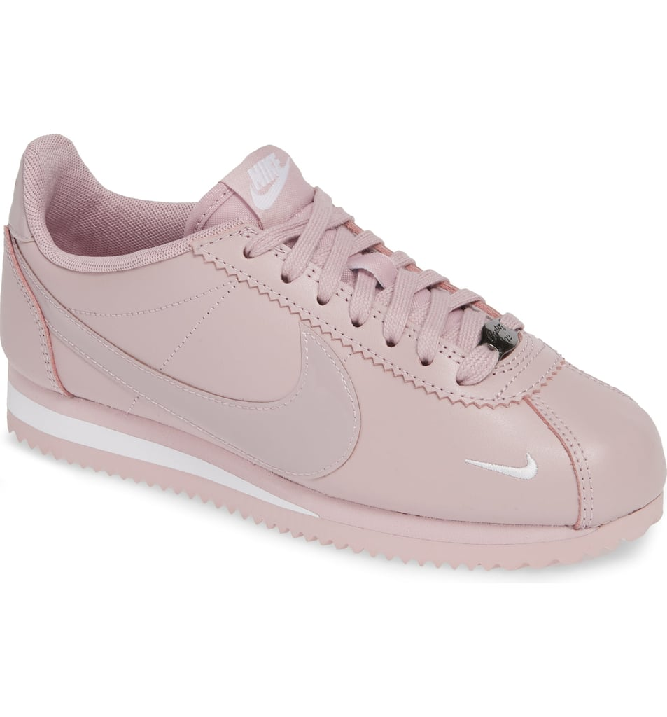 Nike Classic Cortez Premium XLV Sneakers