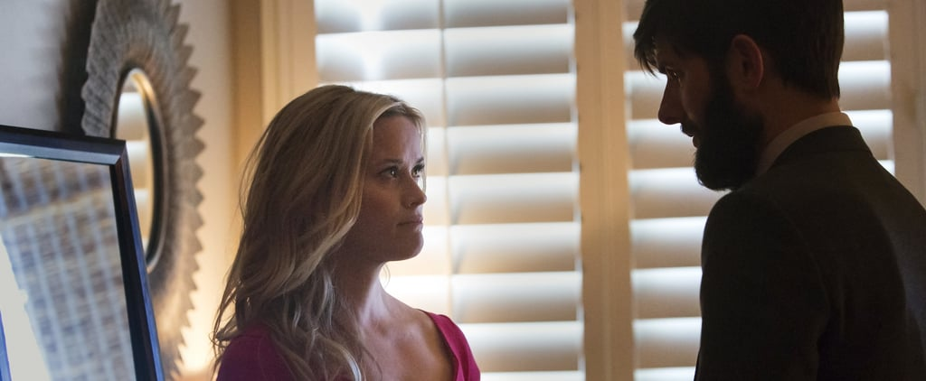 Will Ed and Madeline Get Back Together on Big Little Lies?