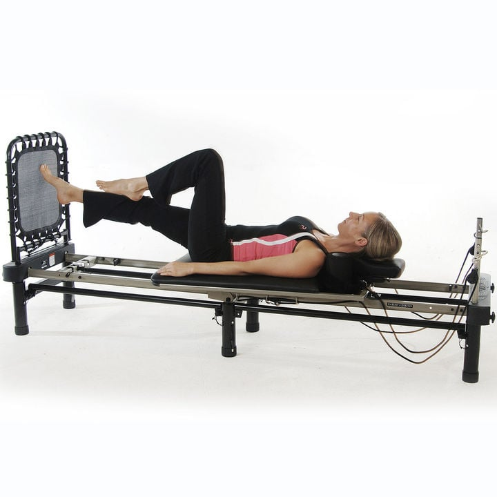 Stamina Products Stamina Aero Pilates Premier With Stand