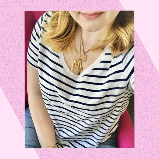 Best Cheap Striped T-Shirt For Women | Editor Review 2021