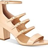 Calvin Klein Caz Sandals