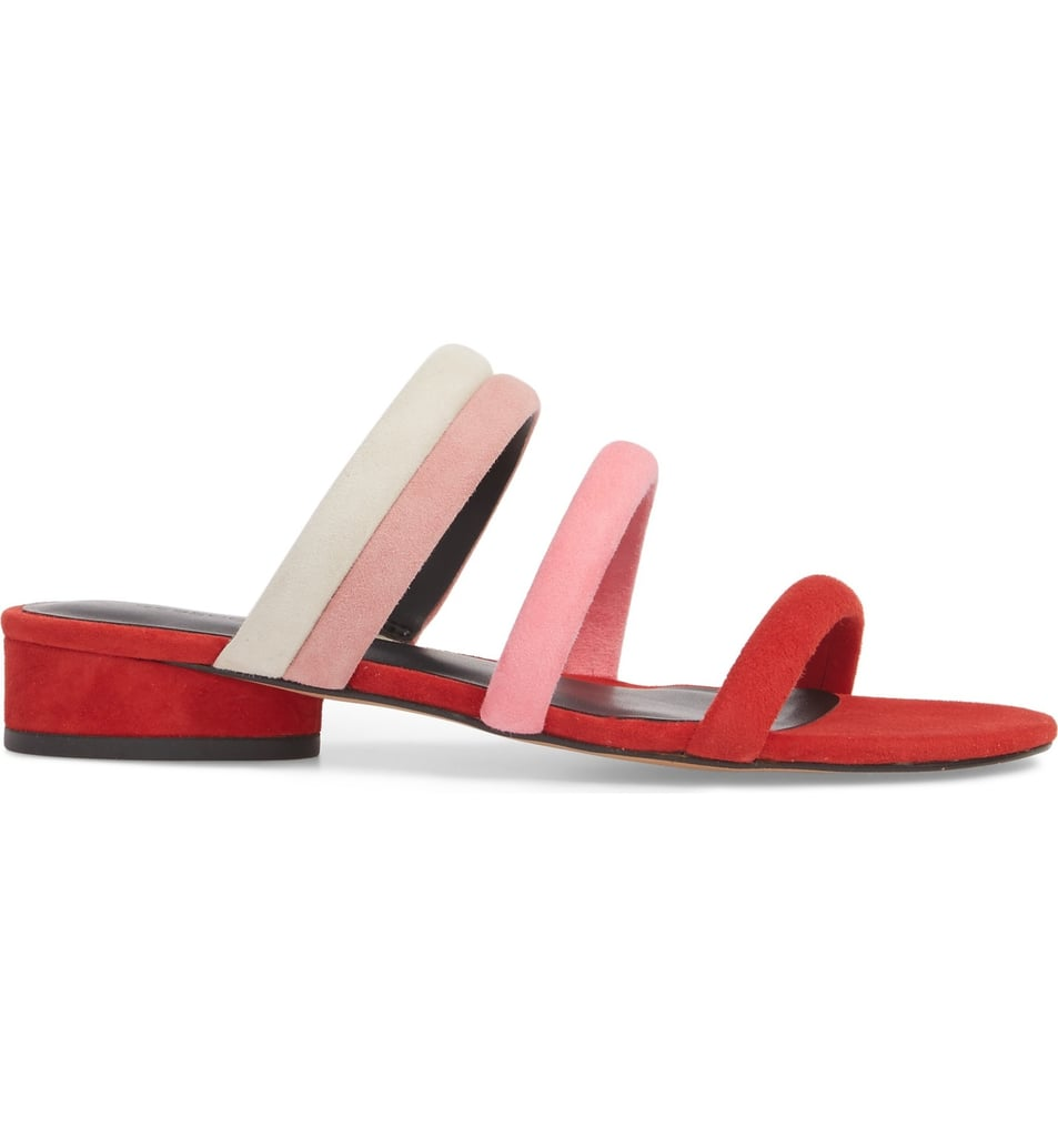 Best Sandals From Nordstrom