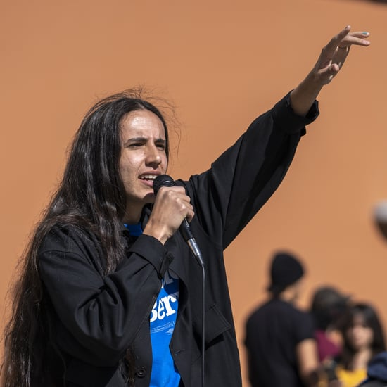 10 Latinx Activists You Need to Follow