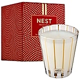 Nest Holiday Candle