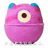 LUSH Monsters' Ball Bath Bomb