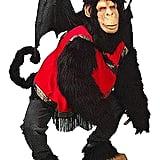 Flying Monkey For $325