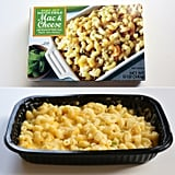 Pick Up: Hatch Chile Mac and Cheese ($3)
