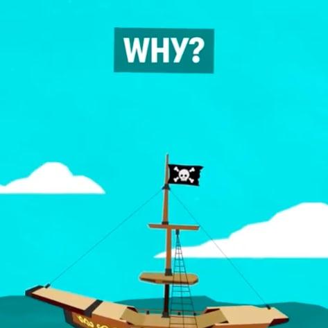 Boat Brain Teaser