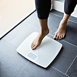 Weigh Yourself Less (and Don't Obsess)