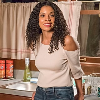 Is Susan Kelechi Watson Really Dancing on This Is Us?