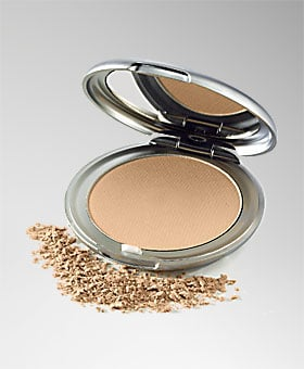 Found: The Perfect Pressed Powder