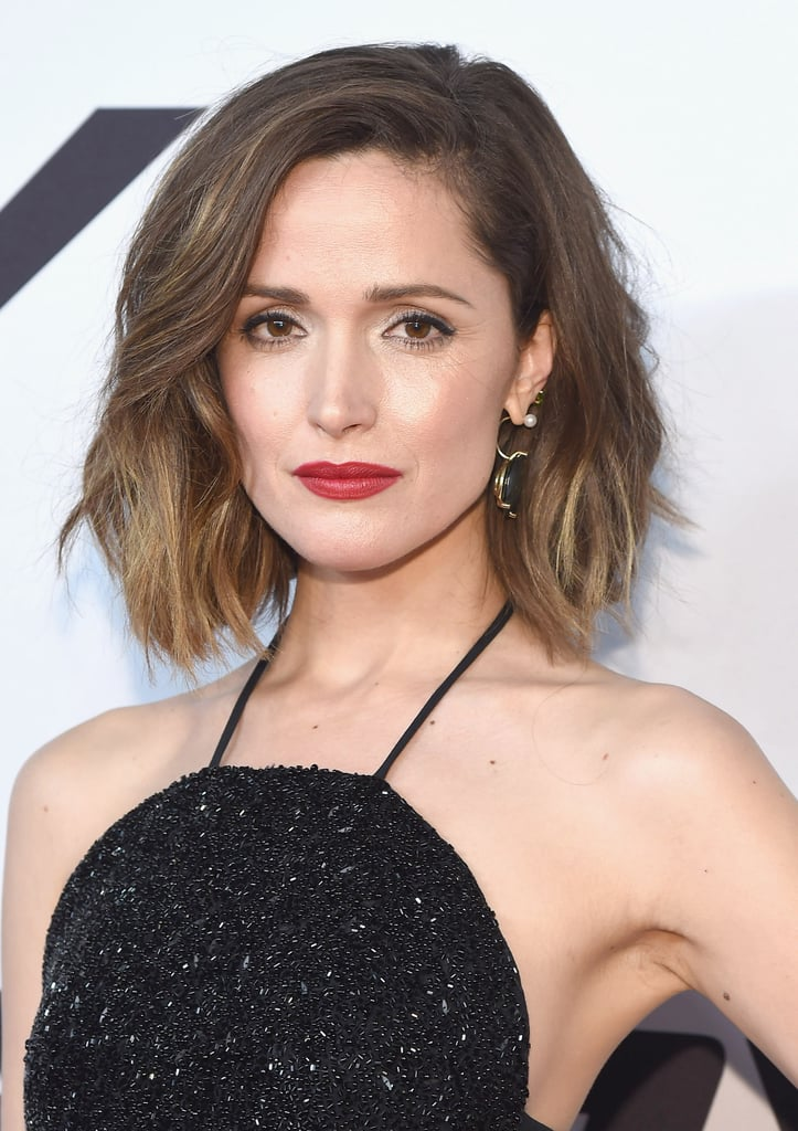 Best bob haircuts for all hair types celebrity photos popsugar best bob haircuts for all hair types celebrity photos popsugar beauty uk urmus Choice Image