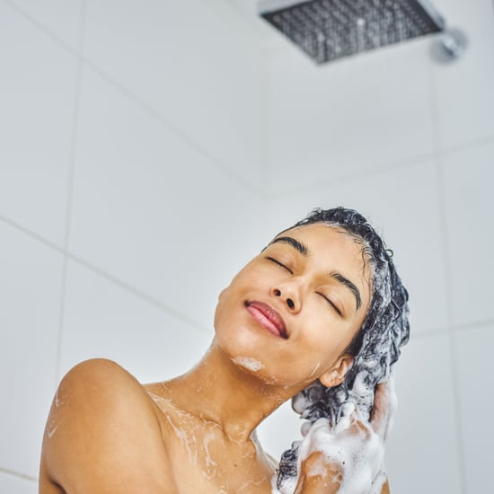 Best Moisturizing Shampoos For Dry Hair
