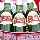 How Many Carbs Are in Stella Artois?