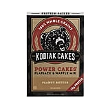 Kodiak Cakes Protein Pancake Power Cakes Flapjack and Waffle Baking Mix